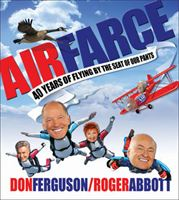 Air Farce