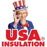 USA Insulation