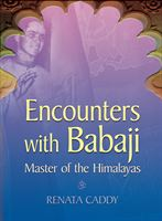 Encounters with Babaji