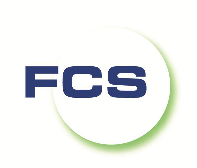 FCS Logo - FCS Computer Systems