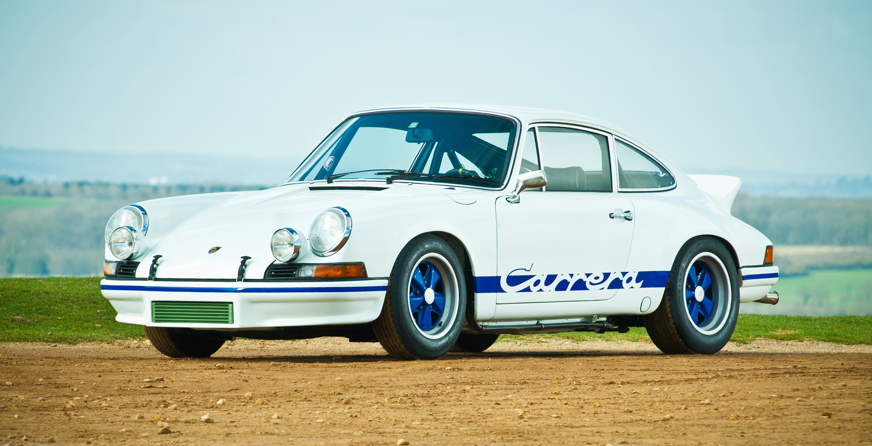 1973 porsche 911 carrera rs 27 silverstone auctions original resolution vanachro Choice Image