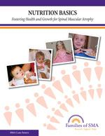 SMA Care Series Booklet