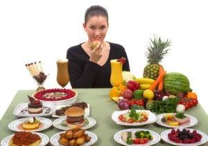 Good Habits/Bad Habits - Dian Griesel Inc