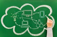 Businesses struggling with the concept of cloud computing have the opportunity to pick up a few tips at a unique seminar hosted by Midlands IT systems specialists Netmetix