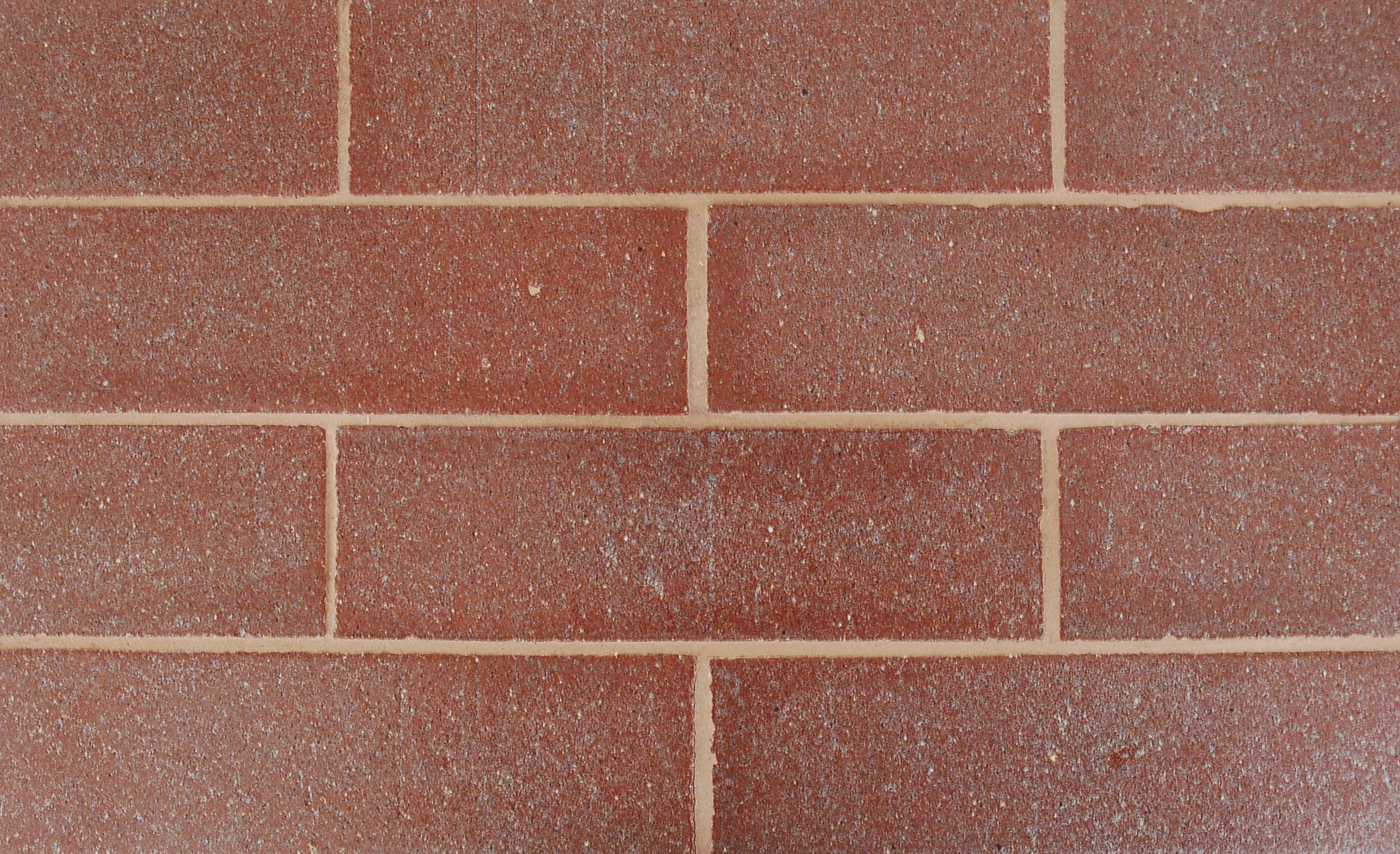 Fire Clay Tile : Fireclay tile glazed thin brick