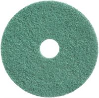 Twister  Green Twister pad