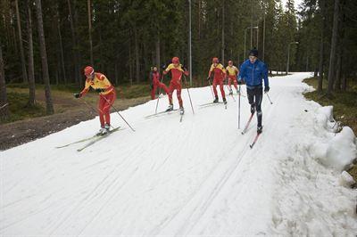 Östersunds kommun kontakt
