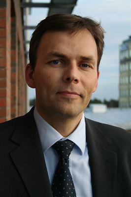 Jan Odelstam
