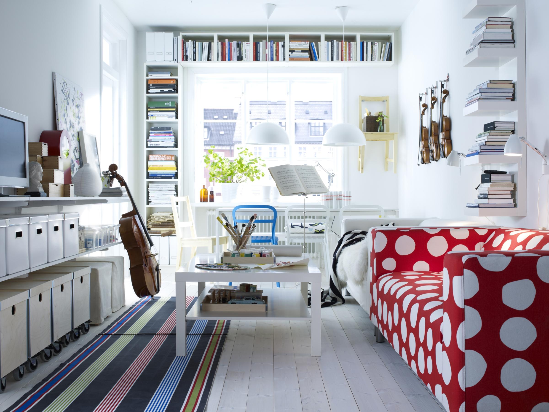 Ikea spiegelschrank schlafzimmer  Jugendzimmer Einrichten Ikea | gispatcher.com