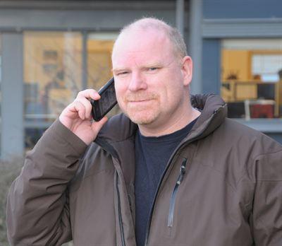 mobilnett i norge Lillestrøm