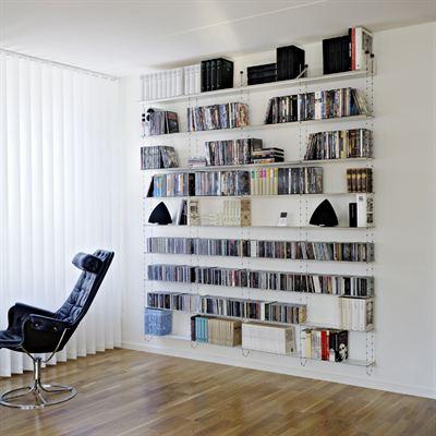 V gghylla i h gh llfast st l ssab for Libros de muebles de madera