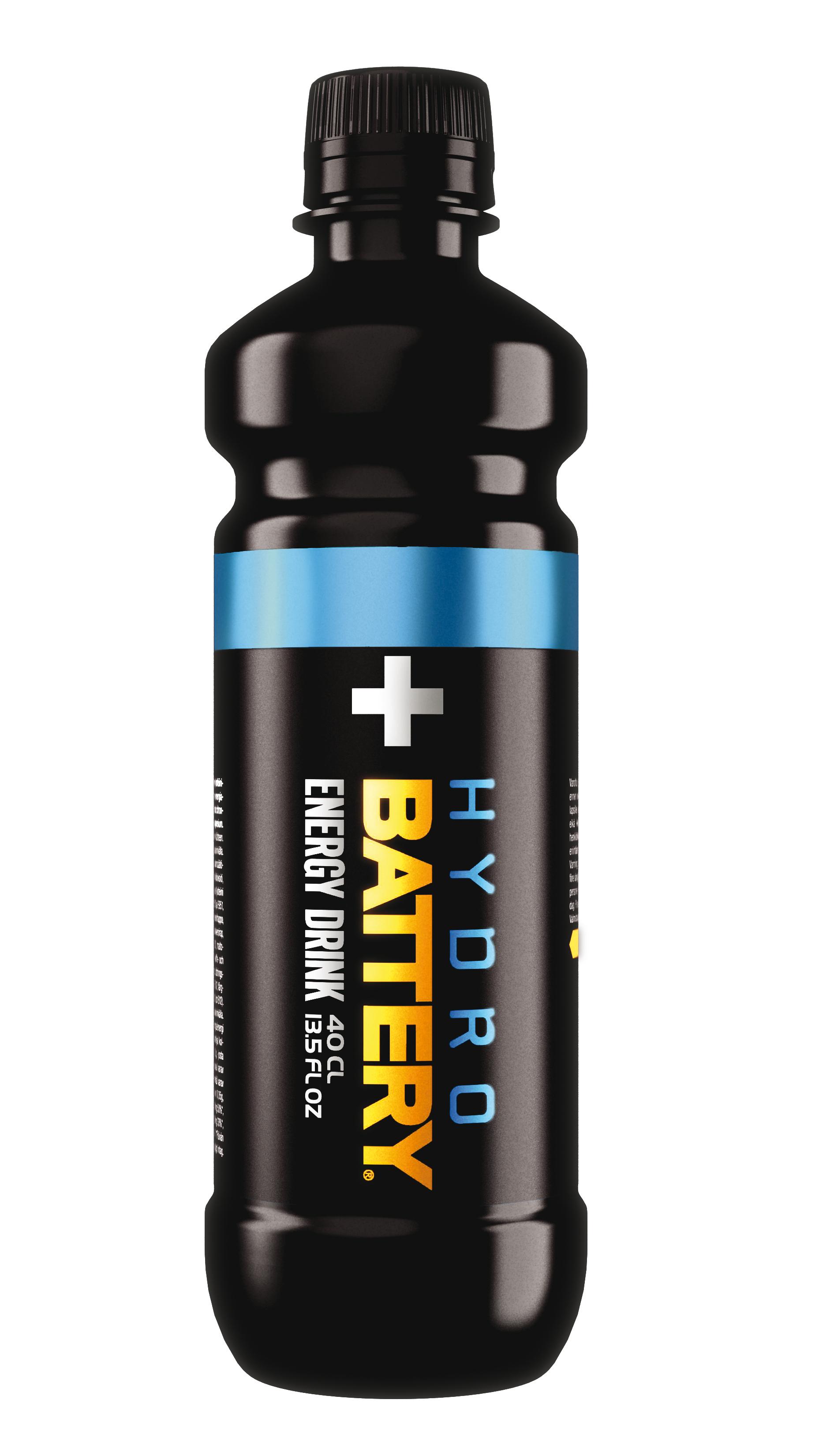 Battery hydro
