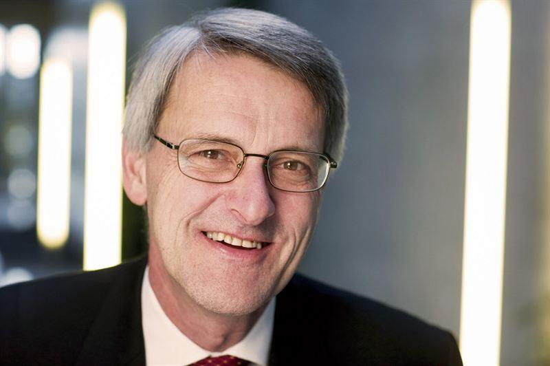 Hans Gade Kock fylder 60 år - 9f2b43084b3117c8_800x800ar