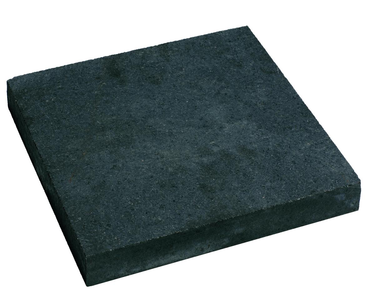 Granit sisustusliike