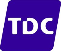 TDC colour