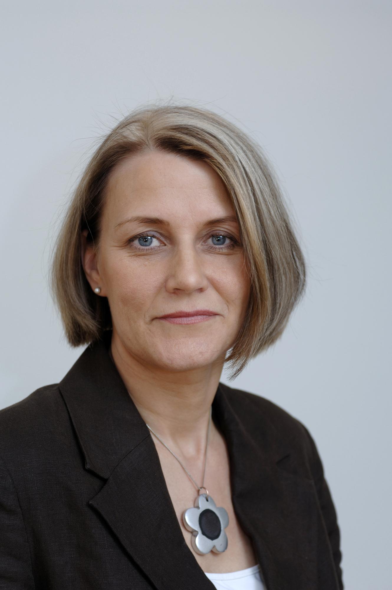 JAANA KORHOLA