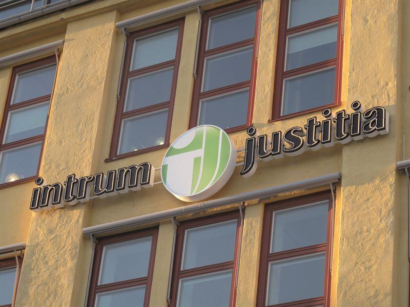 Massage Jakobsberg Oslo Escorts