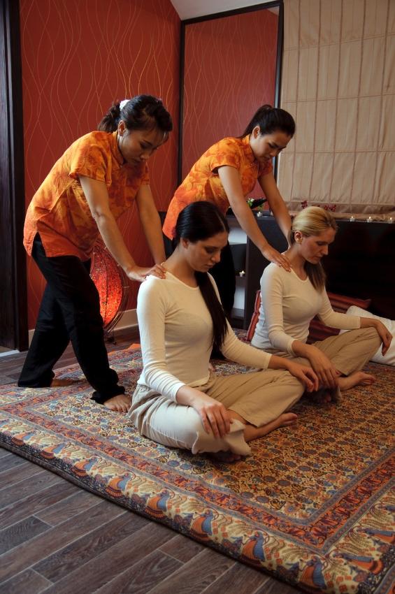thaimasage knull sidor