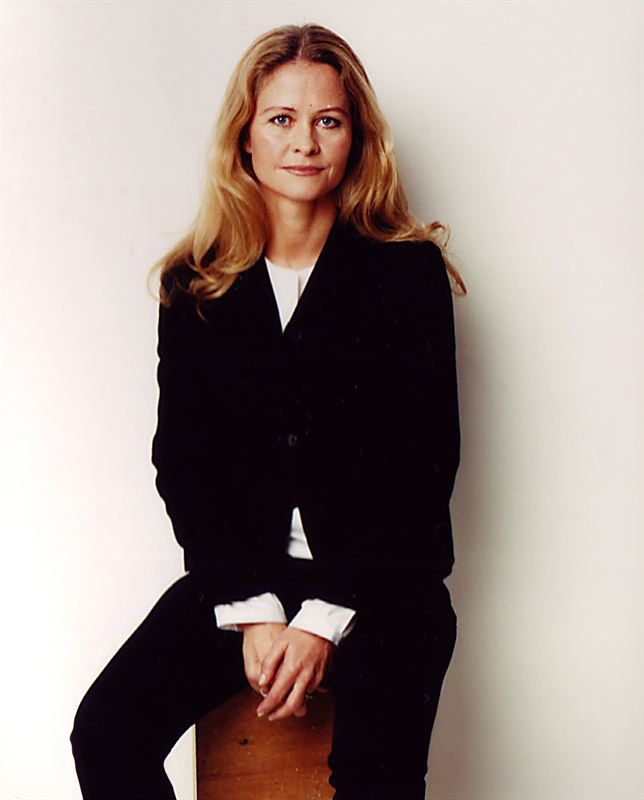 pernilla wohlfahrt overall responsible at cos h m hennes mauritz ab. Black Bedroom Furniture Sets. Home Design Ideas