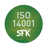 ISO14001, Skepparholmen, Gunilla Strmberg Pettersson