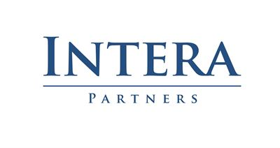Intera Partners logo