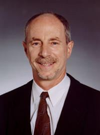 Steven Klepper, recipient of Global Award for Entrepreneurship Research 2011