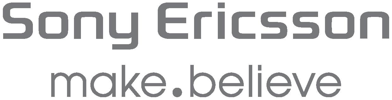 Логотип сони эриксон, бесплатные фото ...: pictures11.ru/logotip-soni-erikson.html