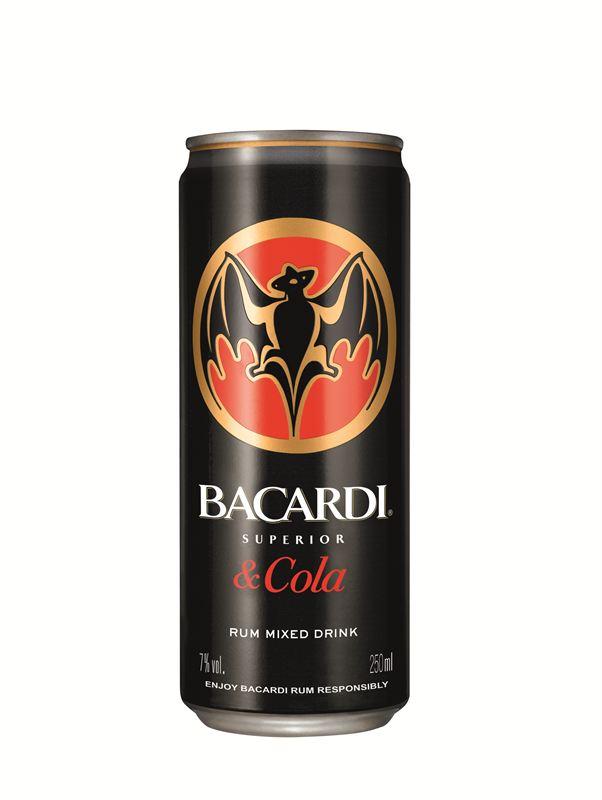 bacardi cola kimppa porno