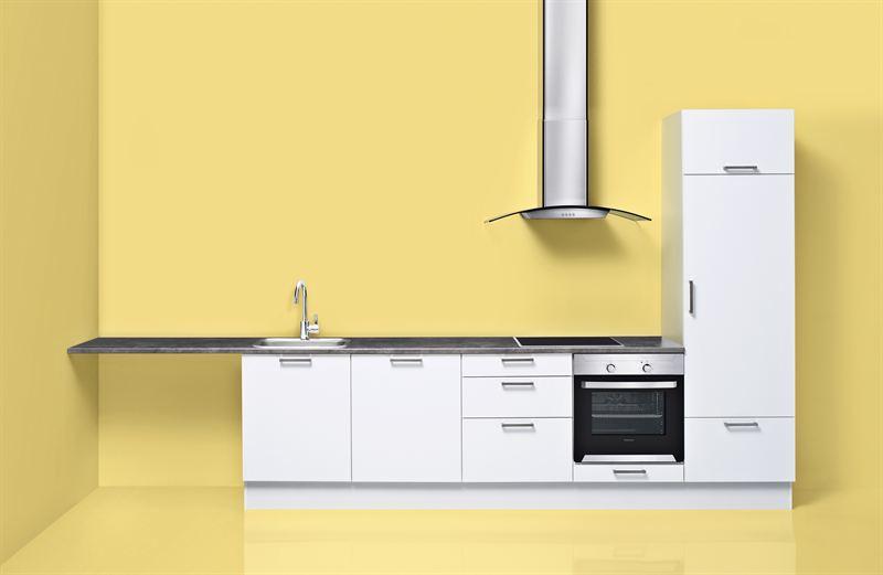 Kvik Kok Bra Eller Daligt : Ny serie kok fron Kvik ger mer dansk design for pengarna  Kvik