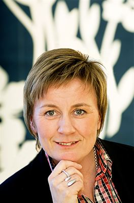 Kia Orback Pettersson