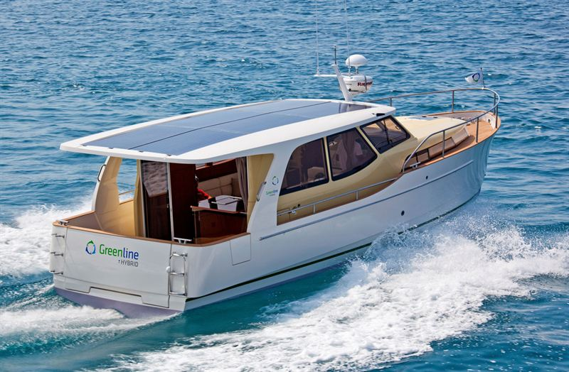 знает цену солнечная батарея для яхты можете, скачивая, найти
