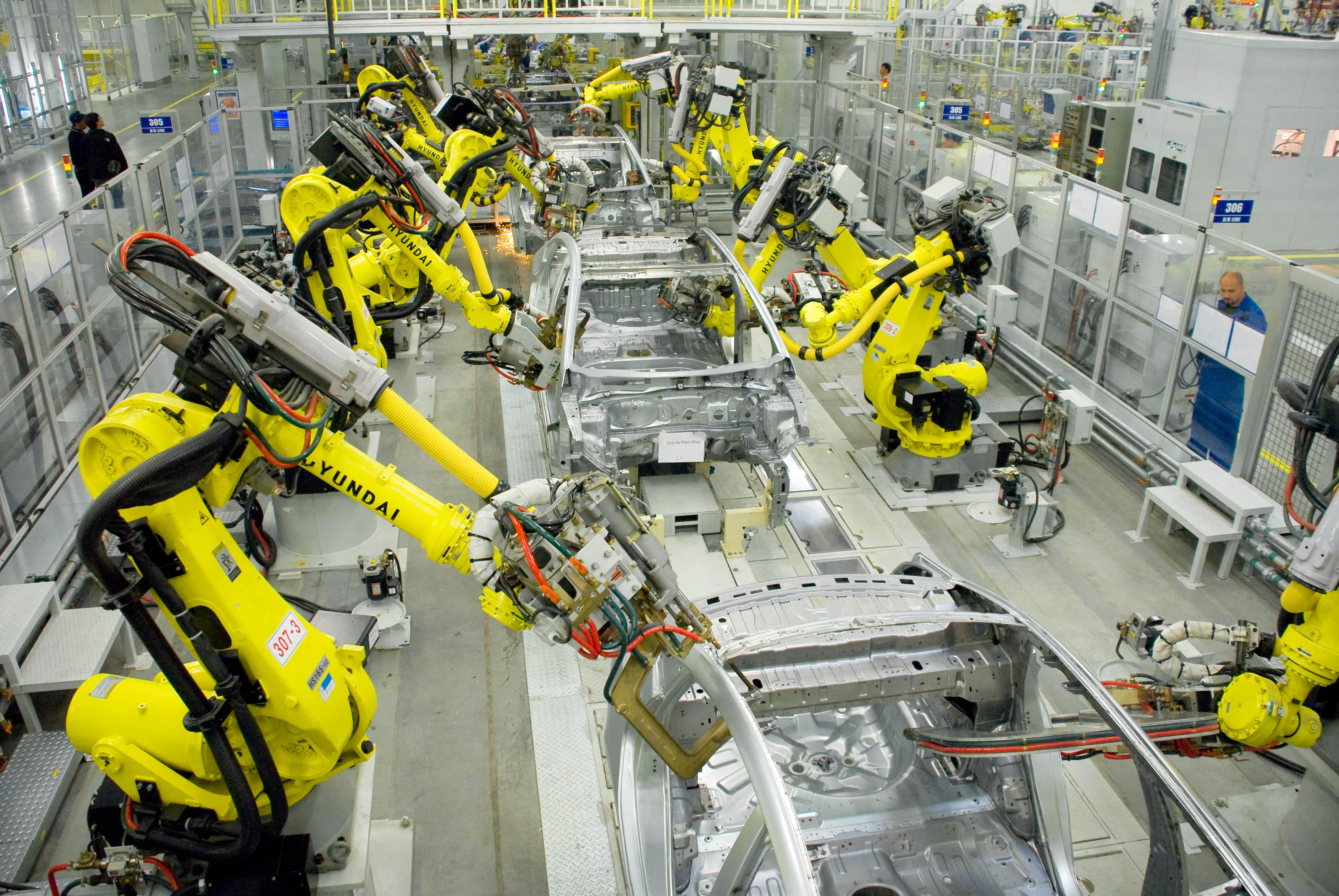 problems faced the hyundai motor company Hyundai cars leave a hyundai motor plant in beijing on aug  the company  continued to face nagging problems with its operations in china.