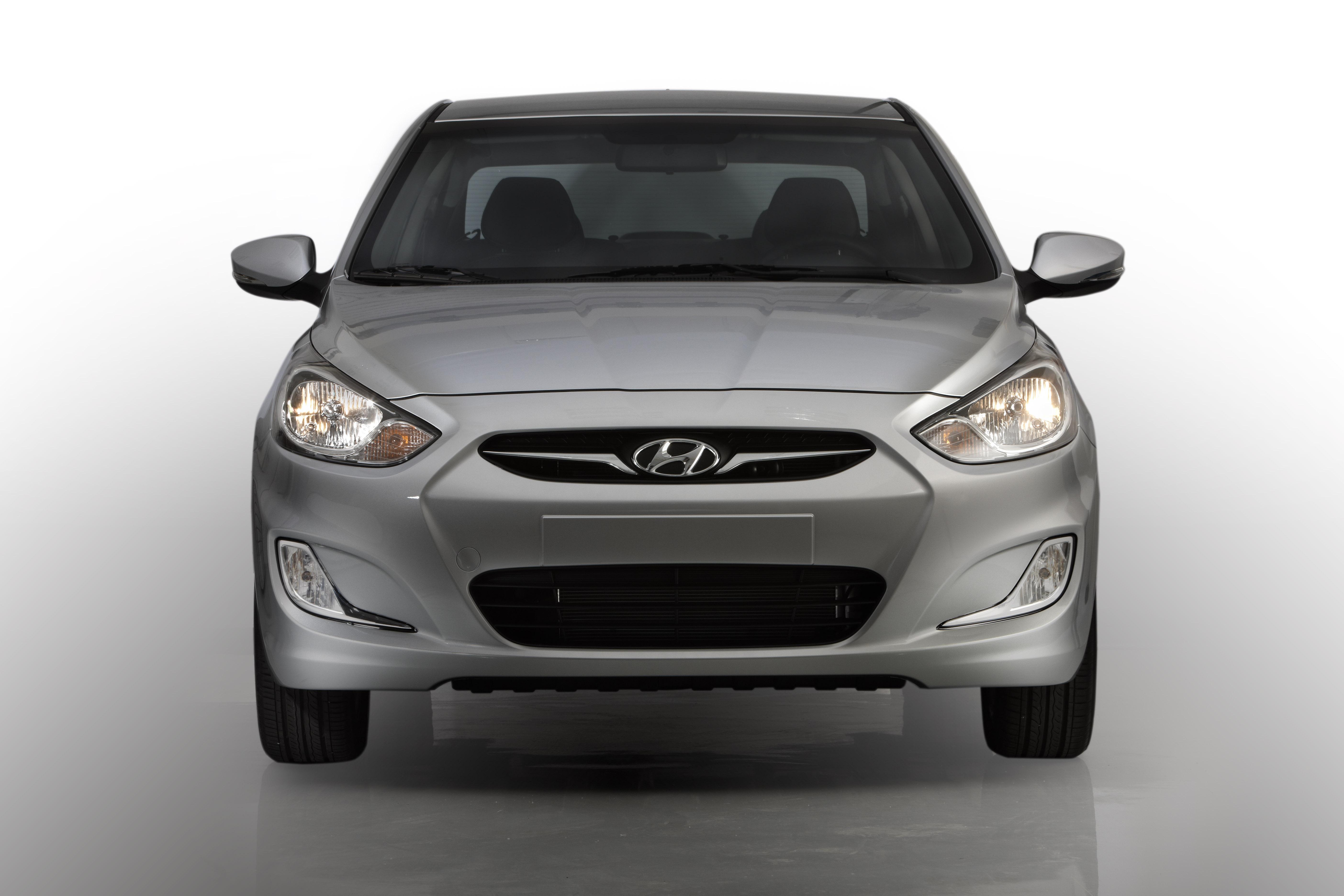 Rbr7 Hyundai Motor Company