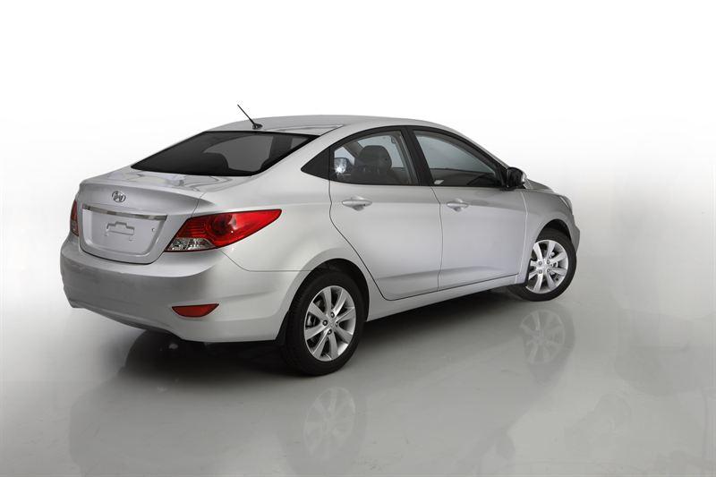 Rbr3 Hyundai Motor Company