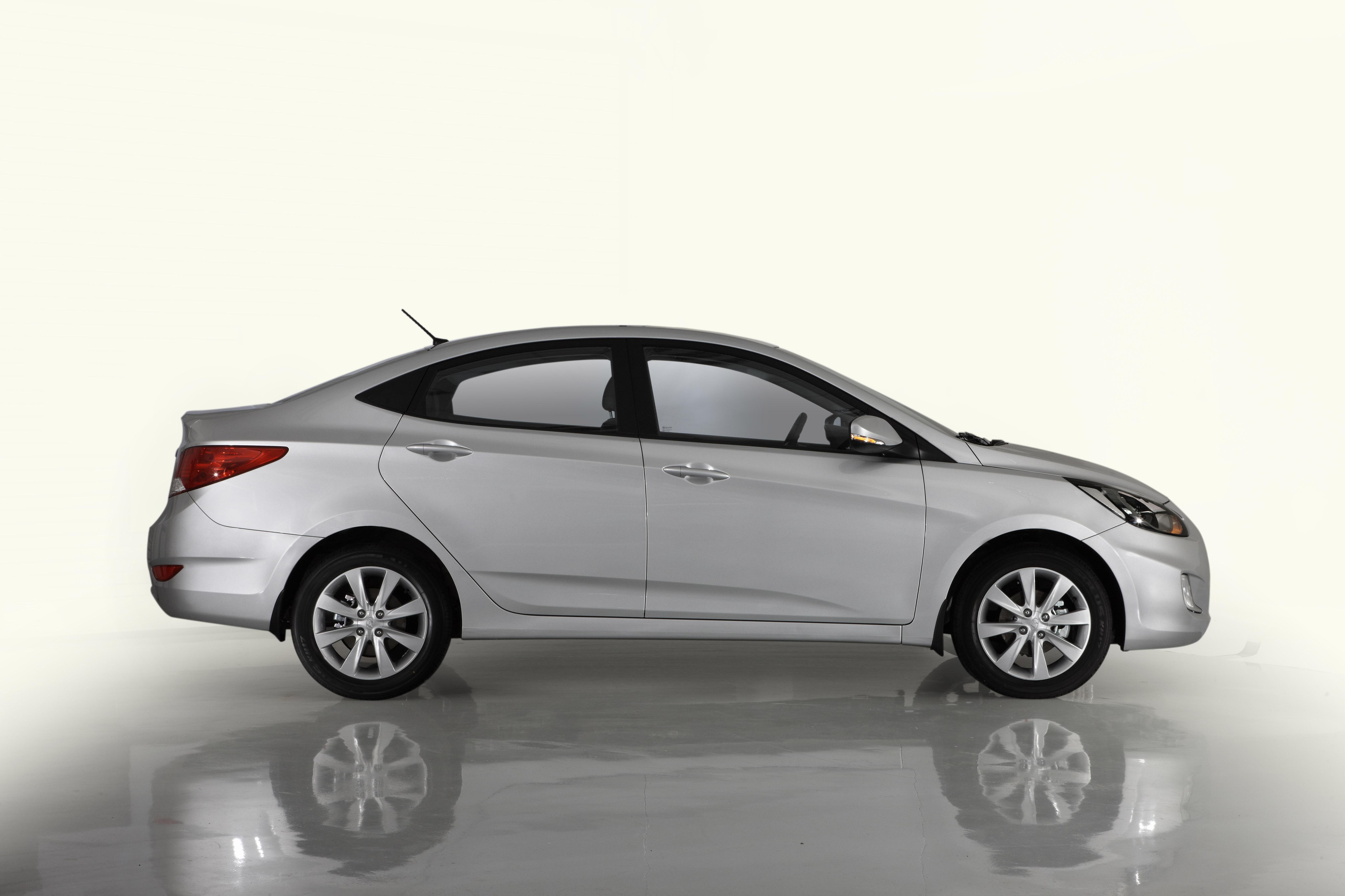 Rbr4 Hyundai Motor Company
