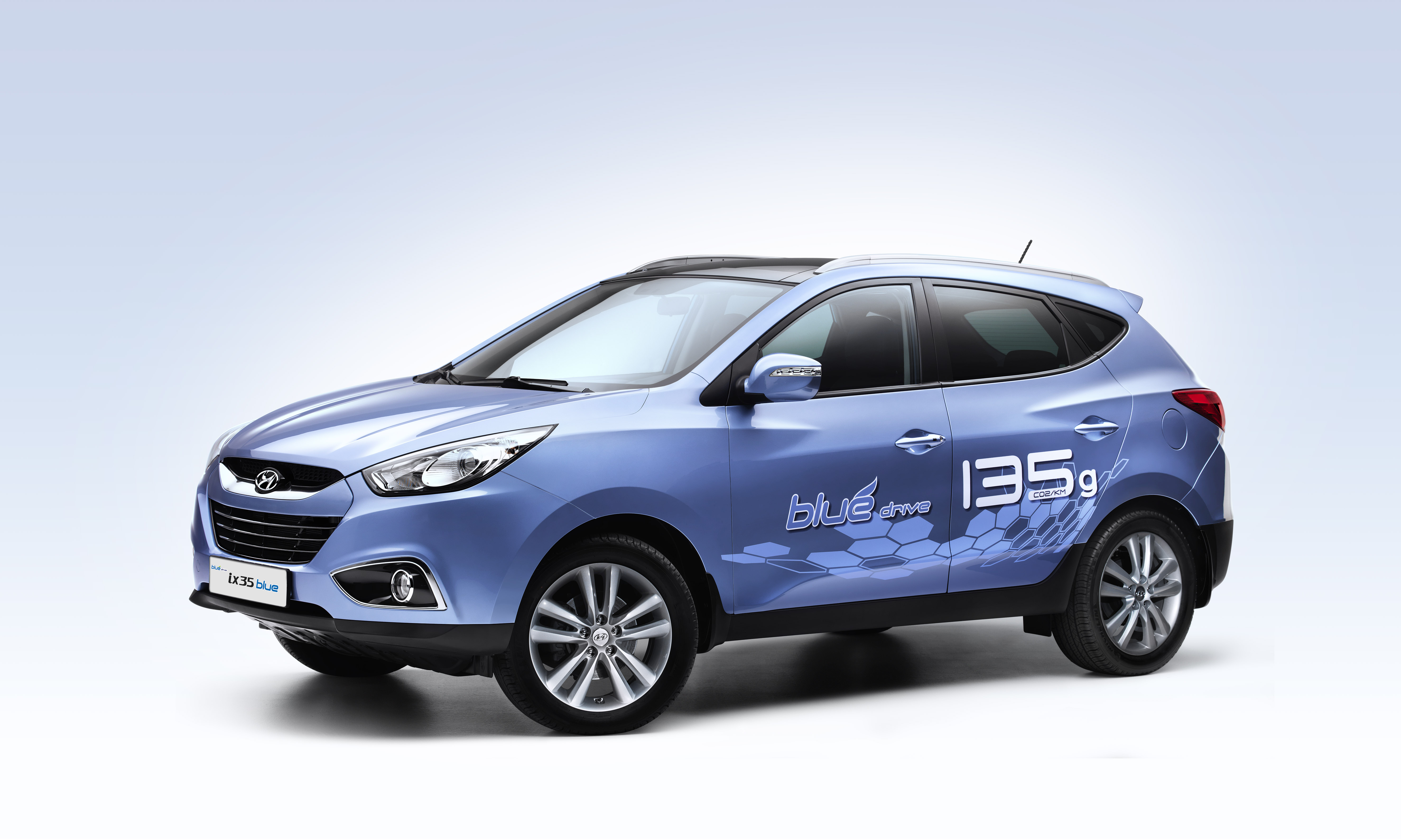 hyundai motor company Hyundai motor company is a leading automotive manufacturer who was ranked first in a jd power vehicle dependability survey for three years straight in 2010 founded in 1967 and headquartered in seoul, korea, hyundai sells over 35 million cars per year.