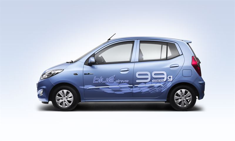 I10 blue 5 jpg hyundai motor company for Hyundai motor company usa