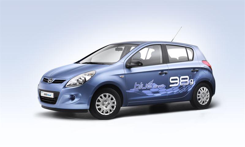 I20 blue 2 jpg hyundai motor company for Hyundai motor company usa