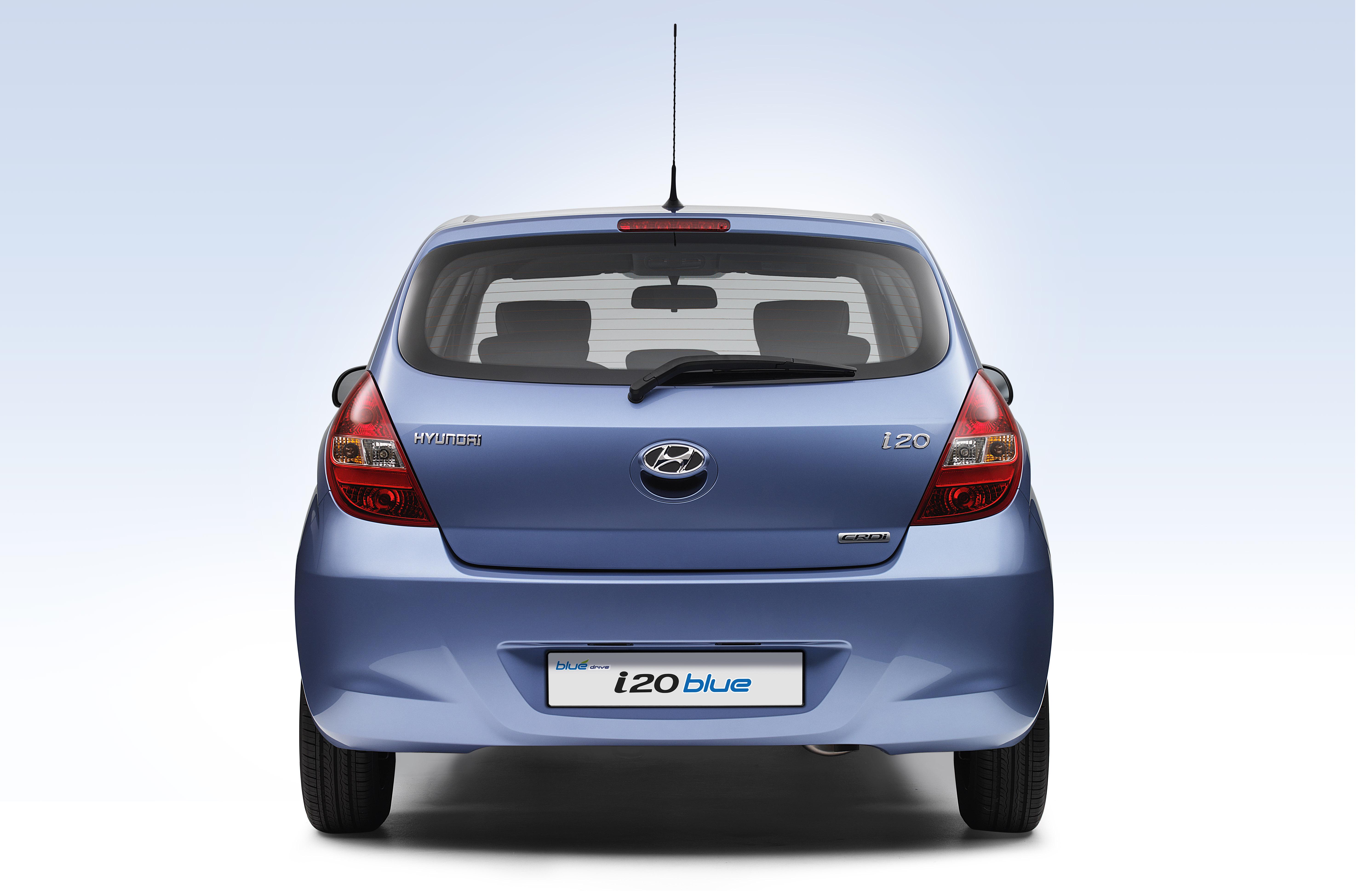 I20 blue 3 jpg hyundai motor company for Hyundai motor company usa