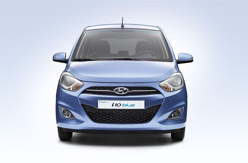 I10 blue 4 jpg hyundai motor company for Hyundai motor company usa