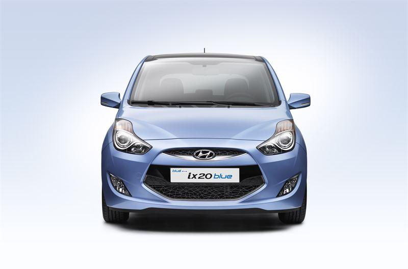 Ix20 blue 4 jpg hyundai motor company for Hyundai motor company usa