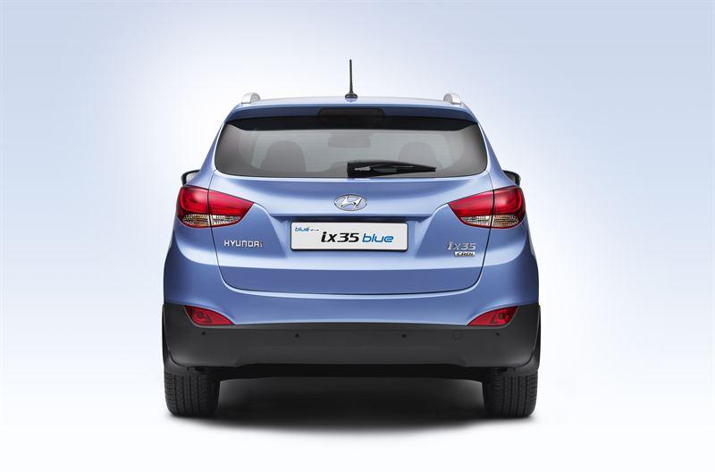 Ix35 blue 3 jpg hyundai motor company for Hyundai motor company usa