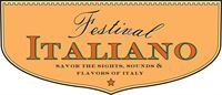 Festival Italiano
