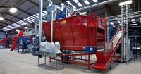 bpi Rhymney wash plant 1