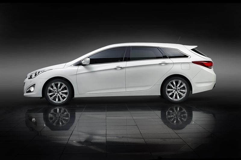 Picture 4 Hyundai Motor Company