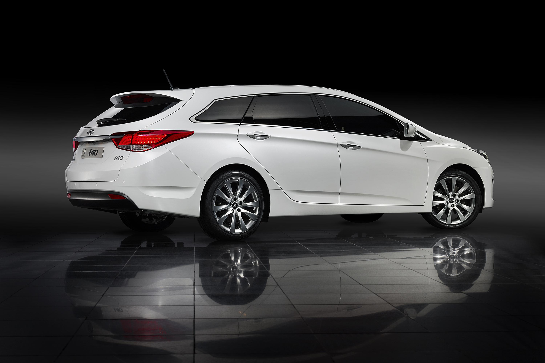 Picture 6 Hyundai Motor Company