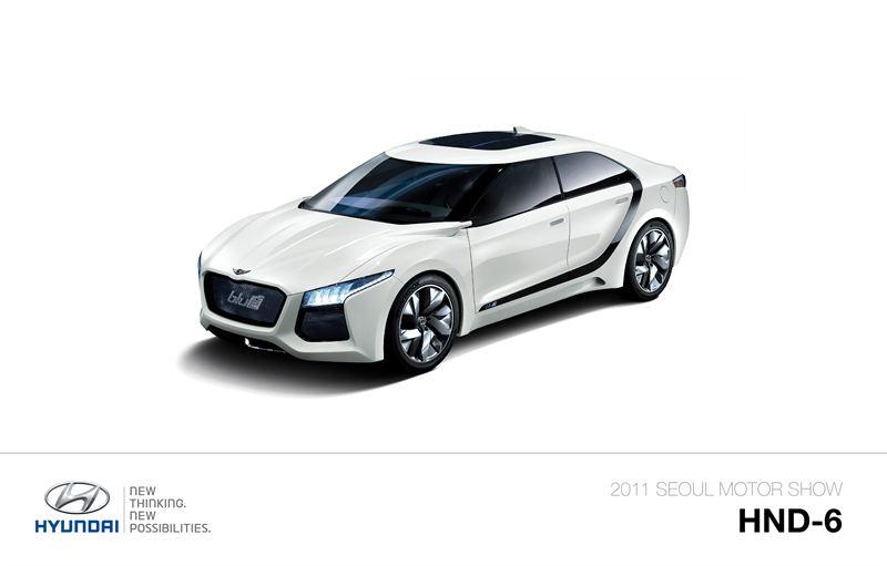 Hnd 6 5 Hyundai Motor Company