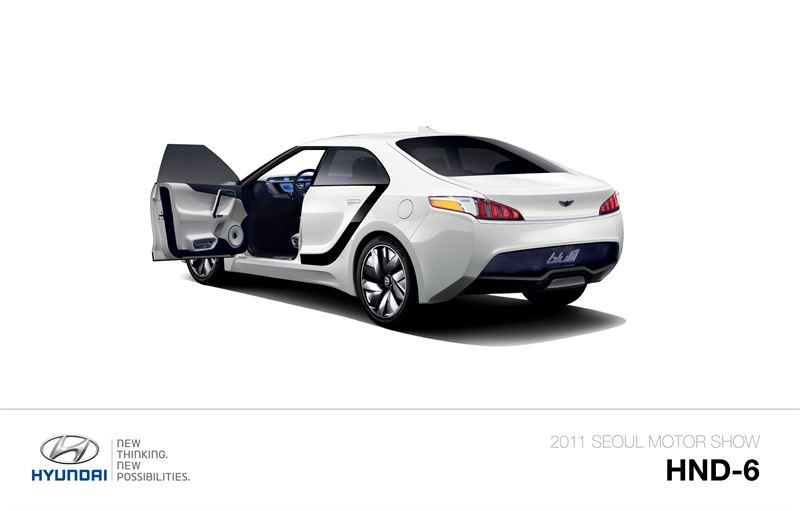 Hnd 6 4 hyundai motor company for Hyundai motor company usa