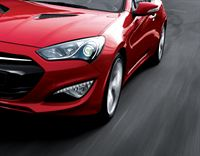 The New Genesis Coupe (facelift)_1
