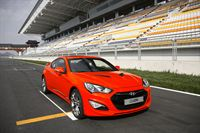 The New Genesis Coupe (facelift)_4